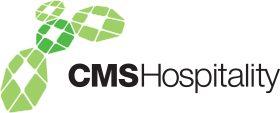 cms-logo-whbg